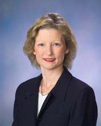 Headshot of Denise M. Greer