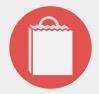 Retail & Entertainment thumbnail