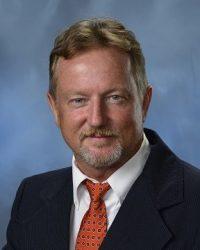 Headshot of Jeffrey Gunter